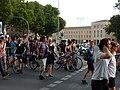 Dyke March Berlin 2018 181.jpg