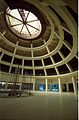 Dynamotion Hall Interior - Science City - Calcutta 1996 871.JPG