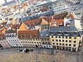 Dyrkøb (København).JPG