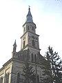Ečka, Catholic Church 01.jpg