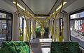 E-class Melbourne tram interior, 2013.JPG