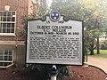 E.C. Miller Tennessee Historical Plaque.jpg