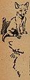 E. T. Seton - Prerijní vlk, přítel malého Jima (page 10 crop).jpg