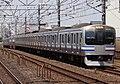 E217系クラY-35編成.jpg