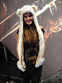 E3 2011 - Vindictus girl in spirit hood (Nexon).jpg