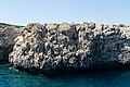 E4 European Long Distance Path, Protaras, Cyprus - panoramio (1).jpg