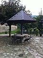 E65, Montenegro - panoramio (42).jpg