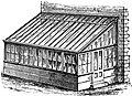 EB1911 - Horticulture - Fig. 2.—Lean-to Plant House.jpg