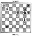EB1911 Chess page 99 -6.png