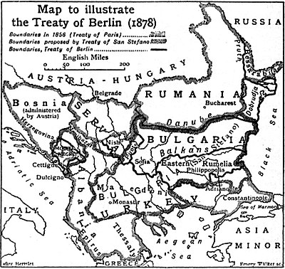 EB1911 Europe - Map to illustrate the Treaty of Berlin (1878).jpg