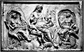 EB1911 Roman Art - Earth Goddess and the Spirits of Air and Water.jpg