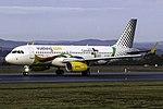 EC-MOG A320 Vueling SCQ.jpg