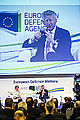 EDA conference 140327 0622 (13604425583).jpg