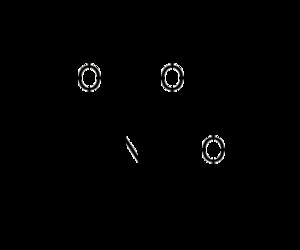 N-Ethoxycarbonyl-2-ethoxy-1,2-dihydroquinoline - Image: EEDQ