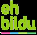EHB.png