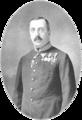 EH Peter Ferdinand 1914 C. Pietzner.png