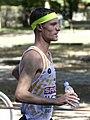 EKB52821 marathon koen naert (44063907385).jpg
