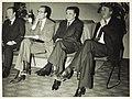 ELECTIONS MUNICIPALES 1983 C.Champaud, J.Chirac.jpg