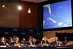 EL FARO Board Meeting (25138917248).jpg