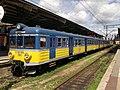 EN57-973, Польша, Поморское воеводство, станция Гданьск-Главный (Trainpix 94998).jpg