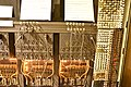 ENIAC, Ft. Sill, OK, US (03).jpg