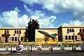 ENTA المدرسة الوطنية لتقنيي الطيران - panoramio.jpg