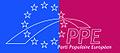 EPP Congress Marseille logo (6436787759).jpg