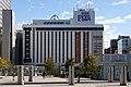 ESTA JR Sapporo Sta01n3200.jpg