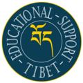 ES Tibet logo neu.png