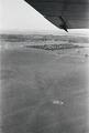 ETH-BIB-Afrikanisches Dorf aus der Luft-Abessinienflug 1934-LBS MH02-22-0880.tif