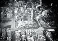 ETH-BIB-Barcelona, Sagrada Familia-Tschadseeflug 1930-31-LBS MH02-08-0201.tif