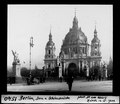 ETH-BIB-Berlin, Dom und Schlossbrücke-Dia 247-01540.tif