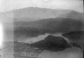 ETH-BIB-Caslano, Blick nach Südosten, Monte Generoso-LBS H1-016332.tif