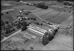 ETH-BIB-Delémont, Hôpital-LBS H1-015142.tif
