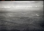 ETH-BIB-Kallnach, Bargen, Aare-Hagneck-Kanal, Berneralpen v. N. W. aus 2000 m-Inlandflüge-LBS MH01-007936.tif