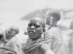 ETH-BIB-Massai-Mädchen-Kilimanjaroflug 1929-30-LBS MH02-07-0039.tif