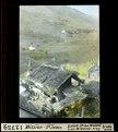 ETH-BIB-Mission St. Jean-Dia 247-12759.tif