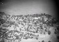 ETH-BIB-Niamey-Tschadseeflug 1930-31-LBS MH02-08-0575.tif