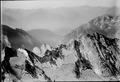 ETH-BIB-Pizzi del Ferro, Val Zocca v. N. aus 3500 m-Inlandflüge-LBS MH01-003743.tif