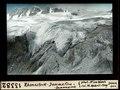 ETH-BIB-Rhonestock, Dammafirn, Dammastock-Dia 247-13382.tif