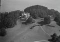 ETH-BIB-Risch, Schloss Buonas-Inlandflüge-LBS MH03-1420.tif
