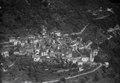 ETH-BIB-Ronco, sopra, Ascona-LBS H1-009105.tif