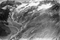 ETH-BIB-Sardonaalp v. O. aus 2200 m-Inlandflüge-LBS MH01-003507.tif