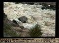 ETH-BIB-Schmelzhochwasser der Zermatter Visp, oberhalb Stalden-Dia 247-15530.tif