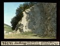 ETH-BIB-Staffelegg, Jura-Profil von Süden, Schellenbrücke -Asperchlus--Dia 247-14394.tif
