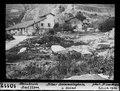 ETH-BIB-Steinbruch Saillon, alter Steinmetzplatz und Usine-Dia 247-10117.tif