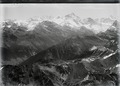 ETH-BIB-Val d'Anniviers, Les Diablons, Weisshorn, Zinalrothorn-Inlandflüge-LBS MH01-004341.tif