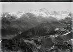 ETH-BIB-Val d'Anniviers, Les Diablons, Weisshorn, Zinalrothorn-Inlandflüge-LBS MH01-004341.tif
