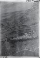 ETH-BIB-Welschenrohr, Vermes, Montsevelier v. S. aus 3000 m-Inlandflüge-LBS MH01-003183.tif