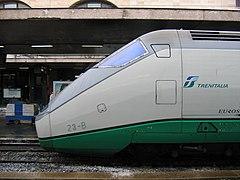 ETR500mono-23Bside.jpg